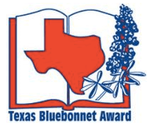 Bluebonnet Club
