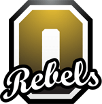 Ore City Rebels Club