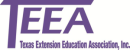 Texas Extension Education Association